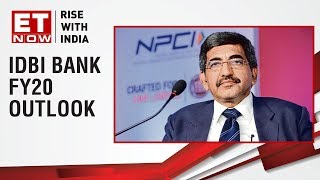Is there risk of higher NPAs for banks due to NBFC stress? | IDBI to ET NOW