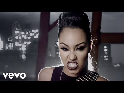 Little Mix - Dna (official Video) video