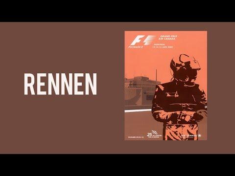 Virtual Racing Entertainment � ��� MEHR INFOS IN DER BESCHREIBUNG ��� �������������������������������������������������������������������������������������...