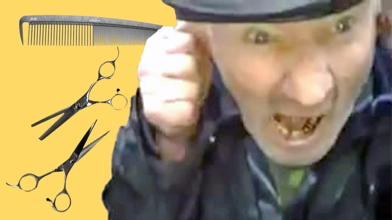 Дед Бом Бом Анекдоты Видео