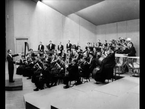 Henry Fillmore - Bones Trombone