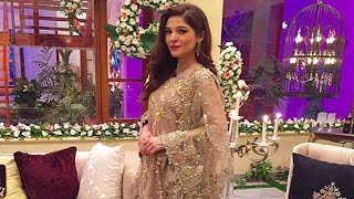 Starry Nights With Sana Bucha Episode 6