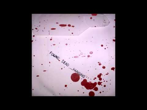 I Killed The Prom Queen - Martha Stewart
