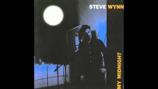 Watch Steve Wynn 500 Girl Mornings video