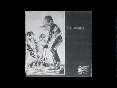 Pig Destroyer - Seven And Thirteen