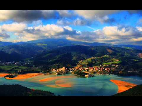 Basque Country - Pays Basque