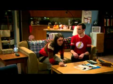 is-sheldon-dating-amy-barefoot-women-crush-fetish-feet