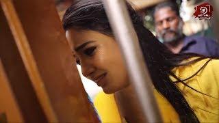 Chinna Thambi Serial Review I 5th January 2019 I Prajin I Pavani