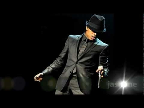 One In A Million - Ne-yo   (lyrics) video