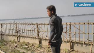 Thik Emon Ebhabe by arijit singh (video remake by satyajit dutta)