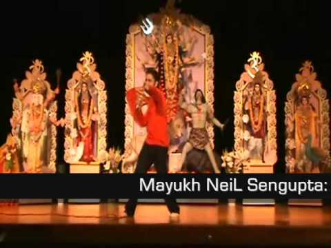 NeiL Sengupta: LIVE In Concert! [PREVIEW] Music Videos