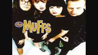 Watch Muffs Saying Goodbye video