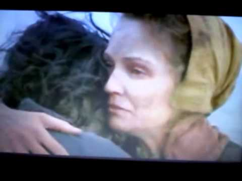 hqdefault jpgThe Crucible Movie Elizabeth