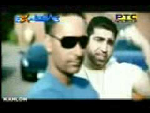 song fight new punjabi songs 2009 hd      -[hotjatt].3gp video