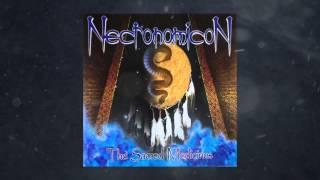 Watch Necronomicon Through The Door Of Time video