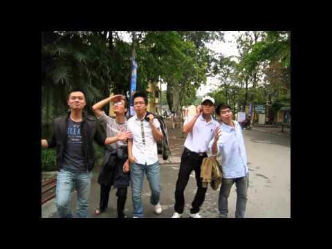 Dem Trang Tinh Yeu  - From Cac Tenh Iu Nh49a video