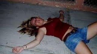 බිලා වෙරිඋන මිනිසුන්ගේ ගොන් වැඩ The Ultimate Drunk Fail Compilation