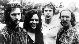 Watch Derek  The Dominos Blues Power video