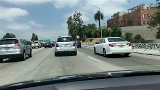 Jak naprawdę wygląda LOS ANGELES
