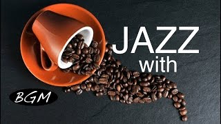 Download Lagu Cafe Music!!Jazz instrumental Music!!コーヒーと一緒に!! Gratis STAFABAND