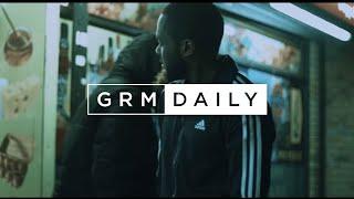 Deputy Music - Don't Trust A Soul  | GRM Daily