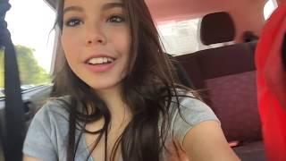 Vlog: Comprando meu IPhone 6s Rosa!