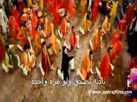 Jogi mahi arab sub.wmv
