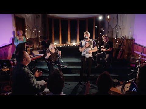 Centric Worship - Consume Us