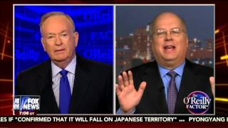 Jewess Dana Bash CNN Political Junkie Reporter & CIA Domestic Insurgency Expert Dan P Gabriel Can Co