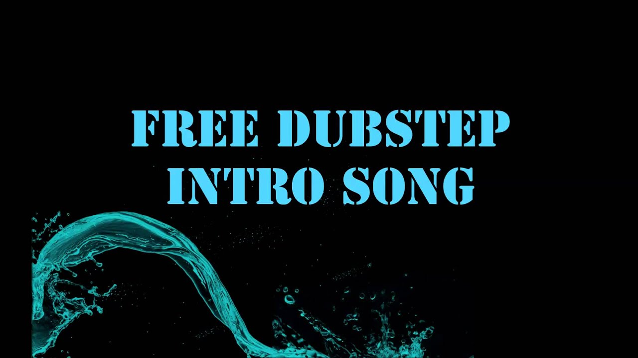 Intro music short and cool download link in discription youtube