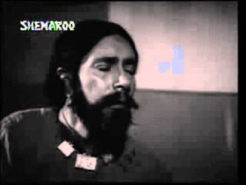 Ae mere pyare watan-Kabuliwala-Mannadey-Prem dhawan-skverma...