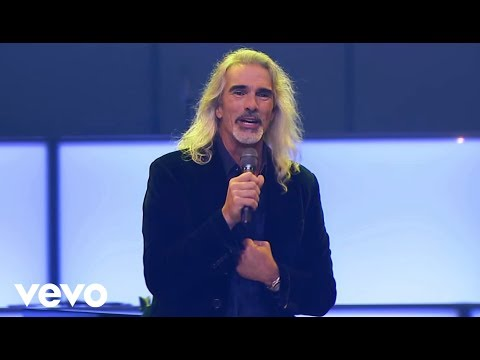 Guy Penrod - Victory In Jesus (Live)