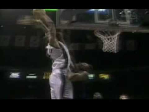 Top 10 Alley Oops from Jason Kidd to Kenyon Martin