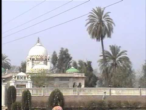 Darbar Peer pathan Rasool Nagar 2010.wmv