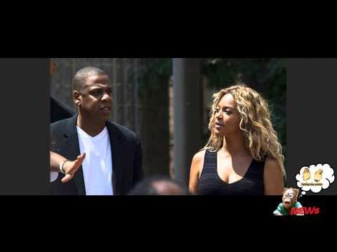 Beyoncé e Jay Z scacciano la crisi con una vacanza a Portofino