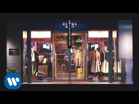 tofubeats(トーフビーツ)- 衣替え feat. BONNIE PINK - YouTube