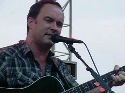 Dave Matthews (Solo) - 5/26/12 - [Complete] - [Surprise/Secret Show] - Greenwich, CT - [Multicam]