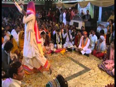 Vts 02 4 Faag Utsav Barsana 08 March 2014 video