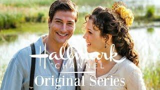 Hallmark Channel Original TV Series List