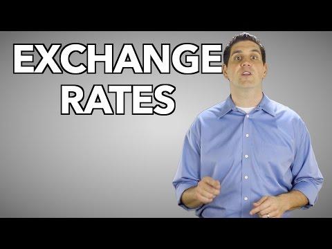 Trading 8 information tap forex