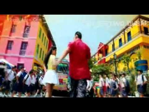 Salman-khan-mashup---dj-zeetwo-(dubai)[freshmaza]---.mp4 video