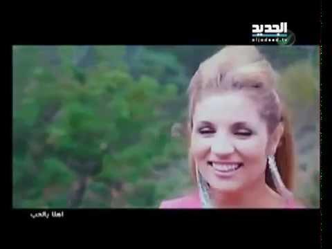 وصية صباح واخر لحظات حياتها – شادي خليفة