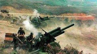 Trung đoàn VN duy nhất tấn công sang TQ trong biên giới 1979  (482)