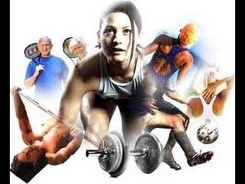 Psicología - El Rendimiento Deportivo