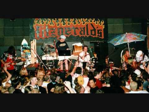Mr Bungle - Girls Of Porn Lyrics