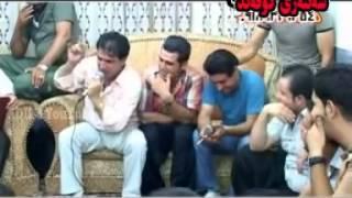 nariman mahmod u shirwan abdulla u shirwan banai 2012 bashi 4