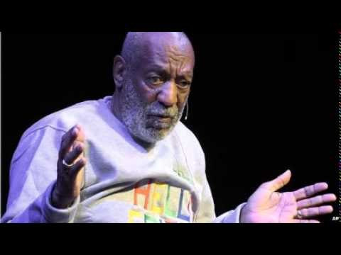 Bill Cosby: Ticketmaster offers refunds for Denver shows