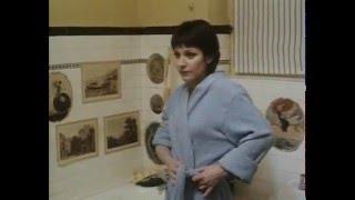 Hammer House of Mystery and Suspense - The Corvini Inheritance (1984)