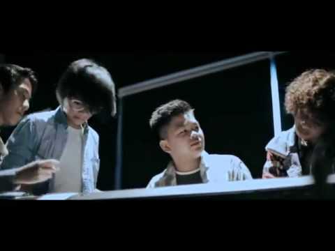 Coboy Junior - Pelangi Dan Mimpi video