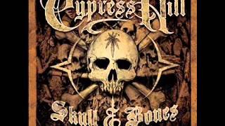 Cypress Hill - Rock Superstar (Crazz Bounce Remix)
